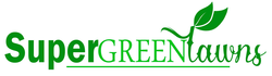 super_green_lawns_co_uk_logo